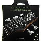 Ibanez IEBS5C Bass Guitar Strings