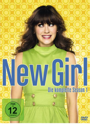 new-girl-die-komplette-season-1-4-dvds