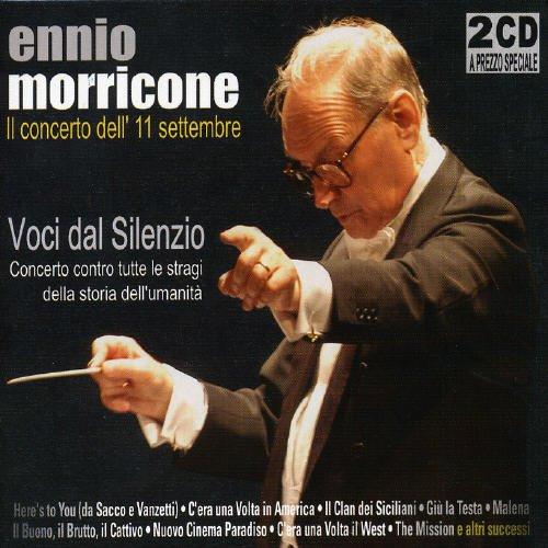 Voci Dal Silenzio - Amazon Musica (CD e Vinili)