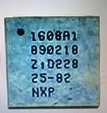 iPhone 5 U2 IC Chip 1608A1 1608A 1608, USB wird nicht erkannt, lädt nicht