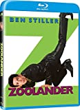 Zoolander 1 (Blu-Ray)