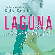 Laguna Sights: Laguna Beach, Book 4