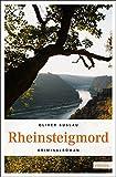 'Rheinsteigmord' von Oliver Buslau