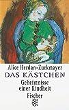 ISBN 9783596207336