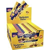 ültje Studentenfutter, original, 20er Pack (20 x 50 g)