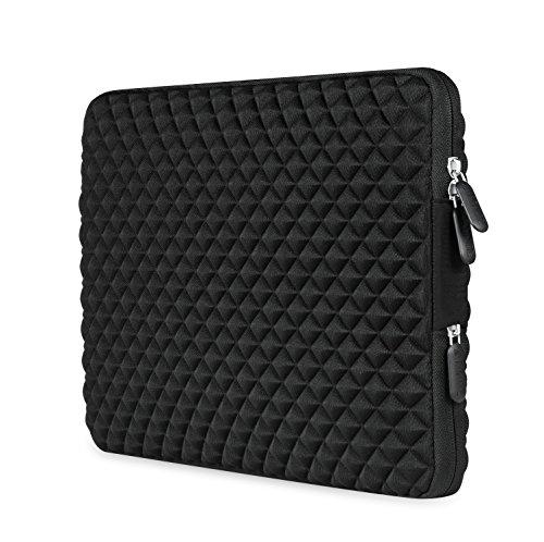 [Best Shock-resistant Laptop Sleeve Ever] AMNIE