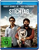Stichtag (inkl. Digital Copy) kostenlos online stream