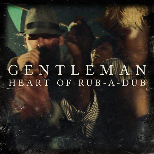 Heart Of Rub-A-Dub