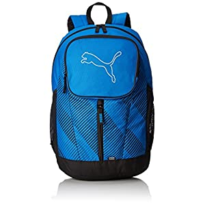 516rjxuLnqL. SS300  - Puma Echo Backpack - Mochila