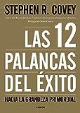 516rk4HwdnL._SL160_ Los libros más vendidos en Amazon de negocios para emprendedoresProductos y Servicios Digitales Español Como hacer dinero Emprendedores digitales Comercio electrónico Emprendedores Amazon