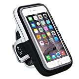 Iphone 7 Plus Armband