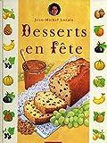 Image de Desserts en fête