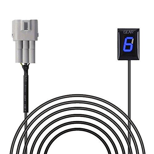 indicateur-de-vitesse-etanche-moto-affichage-led-plug-play-pour-suzuki-bleu