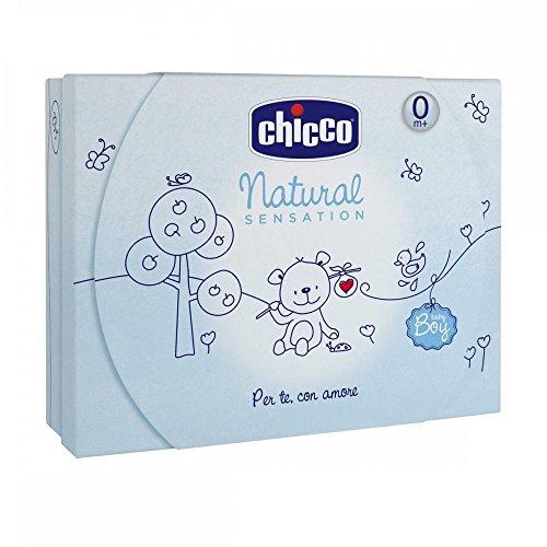 chicco-shampoo-bagnoschiuma-acqua-di-colonia-natural-sensation-big-blu-500-ml