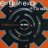 Songtexte von Engenheiros do Hawaii - 10.000 destinos