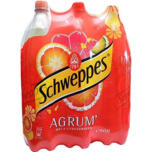schweppes-agrum-6x15l