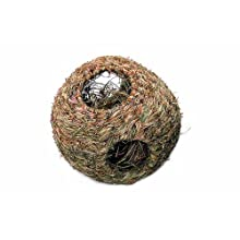 Karlie Grass Nest, Large