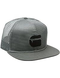 Amazon.es  Verde - Gorras de béisbol   Sombreros y gorras  Ropa 53272c81dbe