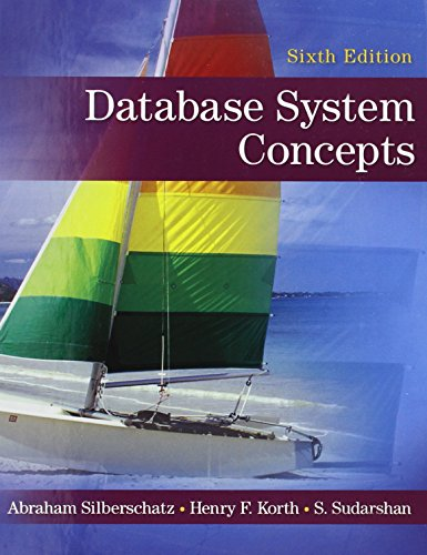 database-system-concepts