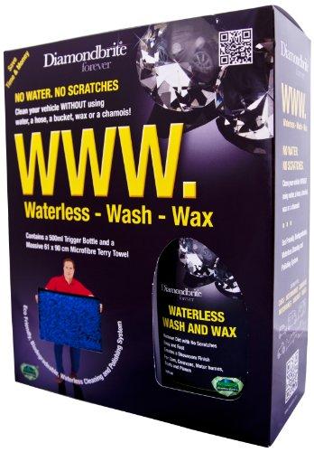 diamondbrite-waterless-wash-and-wax-pack