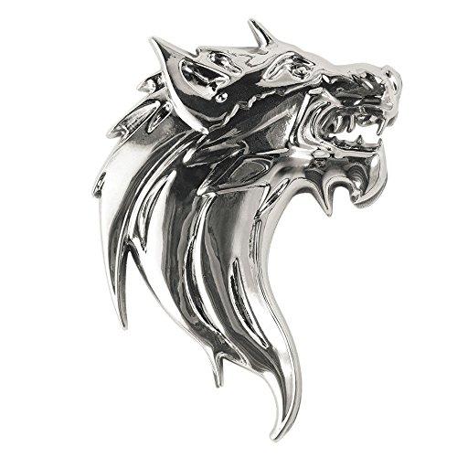 adesivo-testa-lupo-metallo-auto-moto-scooter-emblema-3d-wolf-car-argento-sx
