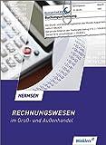 ISBN 3804566847
