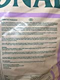 Canna 50L Terra Professional Soil Mix Bag Bild 3