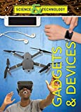 Gadgets & Devices (Science & Technology)
