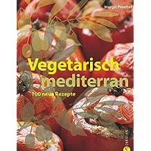 suchergebnis auf amazon.de für: nordafrikanische küche - 10 - 20 ... - Nordafrikanische Küche