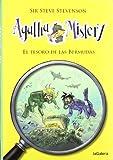 El Tesoro De Las Bermudas (Agatha Mistery)