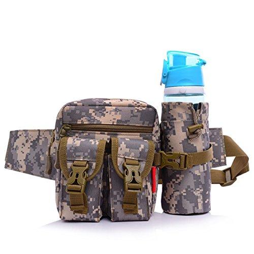Outdoor alpinismo sport viaggi multifunzione colorato tattico pacchetti di vita borsa,f