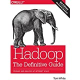 Hadoop - The Definitive Guide 4e-