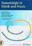 Diabetologie in Klinik und Praxis (2003-05-21)
