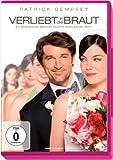 DVD Cover 'Verliebt in die Braut (Pink Edition)