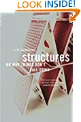 #3: Structures: Or Why Things Don't Fall Down