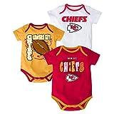 Kansas City Chiefs NFL