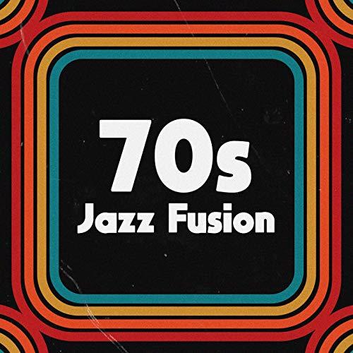 '70s Jazz Fusion