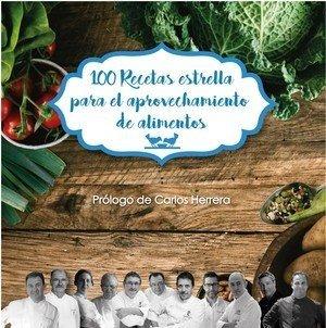 100-recetas-estrella-para-el-aprovechamiento-de-alimentos-banco-de-alimentos-de-la-rioja-importe-des
