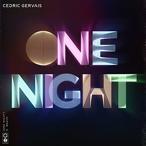 One Night [feat. Wealth]
