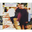 Walk Like A Panther  [CD 1]