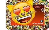emoji Brotzeitbox