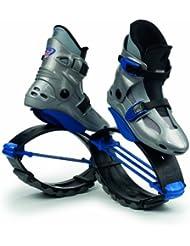 KangooJumps rebound shoes power pour enfant