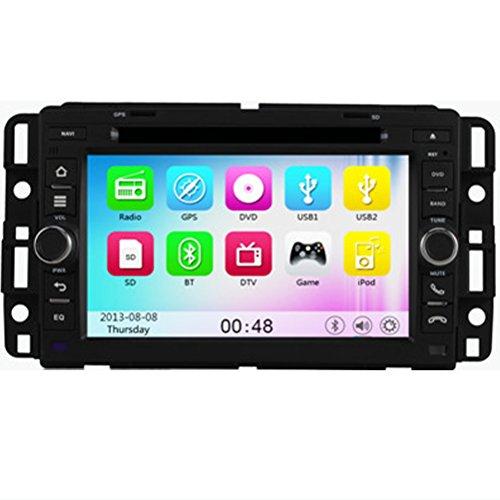 generic-178-cm-ecran-capacitif-et-ui-lecteur-dvd-de-voiture-original-pour-general-gmc-yukon-2007-200