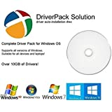 Automatic Windows Drivers Find, Update and Install Software