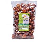Leeve Dry Fruits Boriya Chilli, 200g