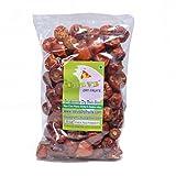 Leeve Dry Fruits Boriya Mirch Whole Chilli Tadka Mirch, 200 Grams