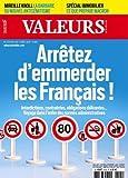 Telecharger Livres Abonnement magazine Valeurs Actuelles 6 mois 26 n (PDF,EPUB,MOBI) gratuits en Francaise