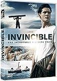 Invincible [Edizione: Francia]
