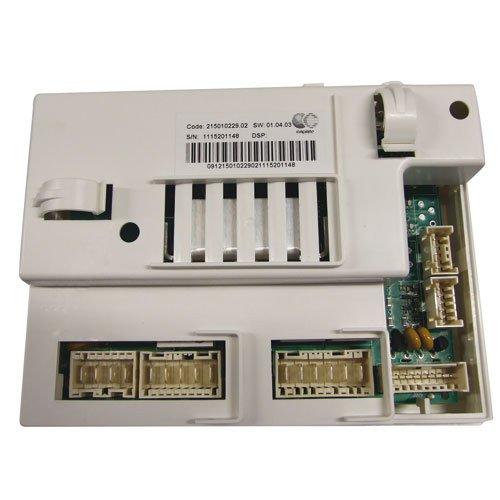 Hotpoint Indesit Machine à laver Control Module PCB. Véritable numéro de pièce c00270972