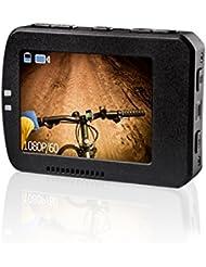 Veho VCC-A033-LCD Ecran LCD pour Muvi Série K Noir